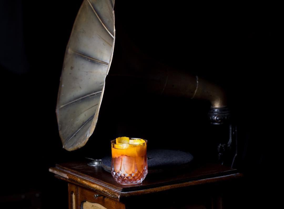 cocktails11.jpg