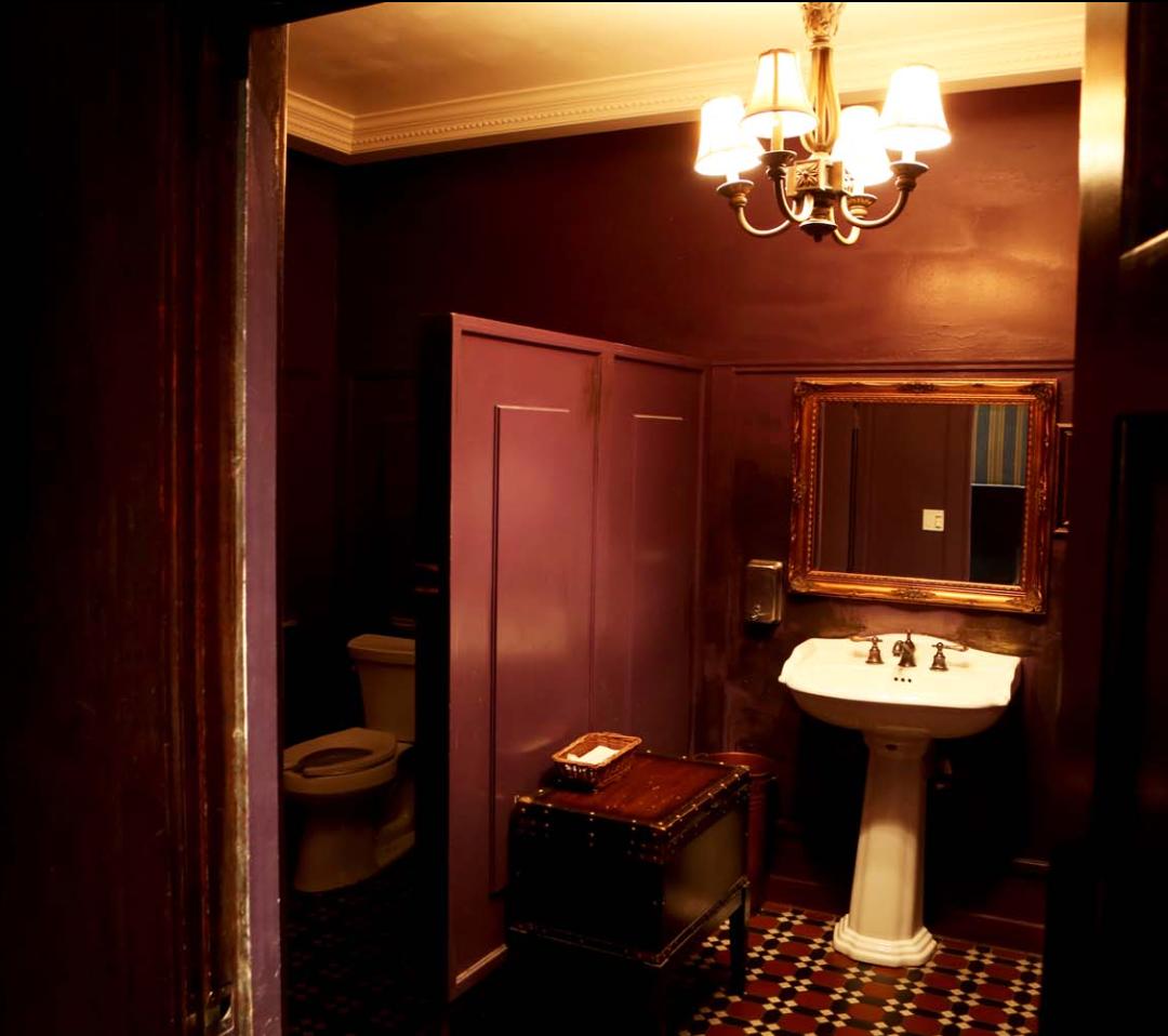 Women's Restroom.png
