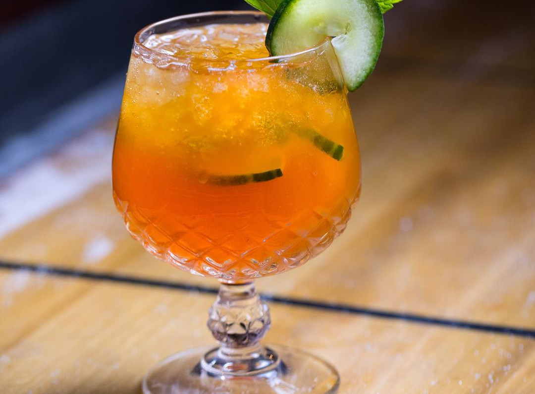 cocktails5.jpg