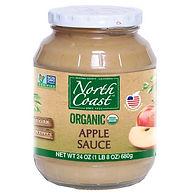 north-coast-organic-apple-sauce-jars-e1557170454156.jpg