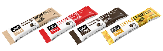 cocofinabar.png