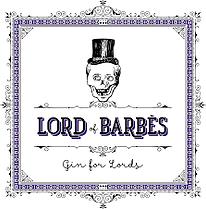 lordofberbes.png