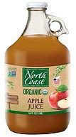 apple-juice-64-oz.jpg
