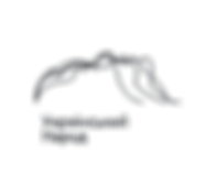 Ukrainians_Logotype_FEMALE     BRAINTANK