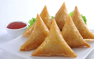 samosa-main_edited.jpg