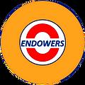Endower_edited_edited_edited_edited.png