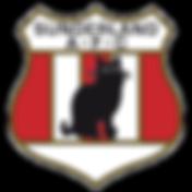 Sunderland-AFC_4.-logo-70's.png
