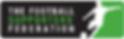 fsf_header_logo.png