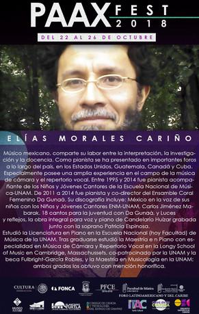 Semblanza_individual_-_Elías_Morales_Car