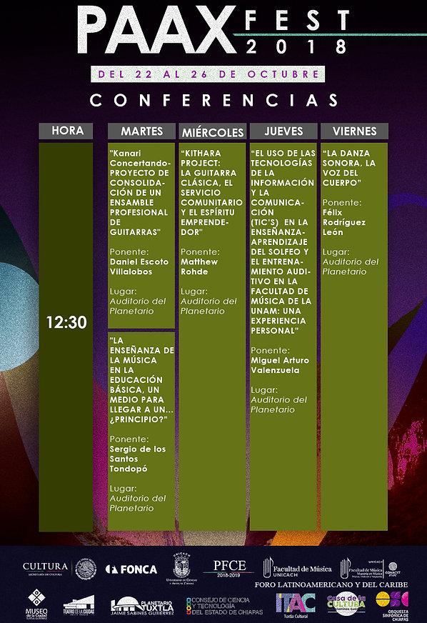 Actividades - Conferencias.jpg