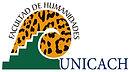 logo HUMANIDADES_1.jpg
