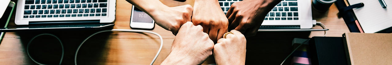 achievement-agreement-arms-1068523.jpg