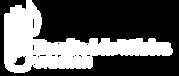Logo white header.png