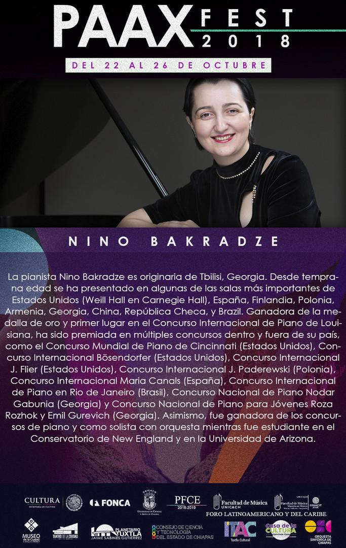 Semblanza individual -Nino Bakradze.jpg