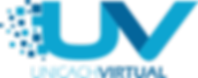 logo transp150 (1).png