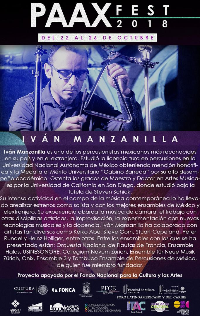 Semblanza_individual_-_Iván_Manzanilla.j