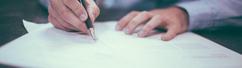 writing-1149962_1920.jpg