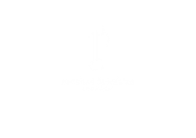 Logo FaMU 2 - blanco.png