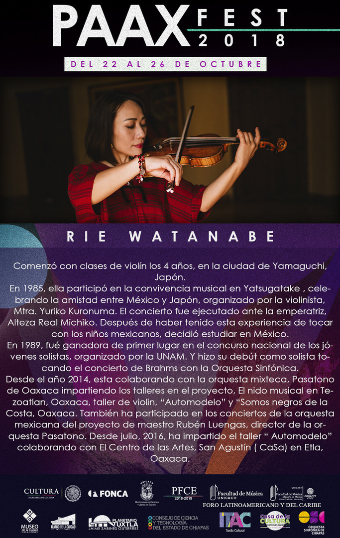 Semblanza individual - Rie Watanabe.jpg