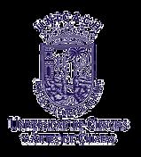 escudo unicach.png