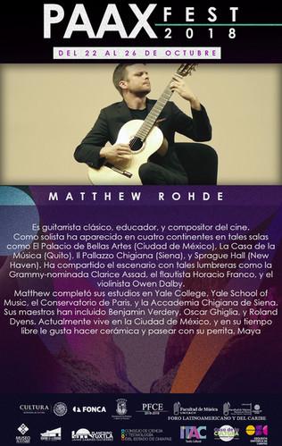 Semblanza individual -Matthew Rohde.jpg
