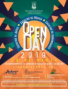 open day 2019.jpeg