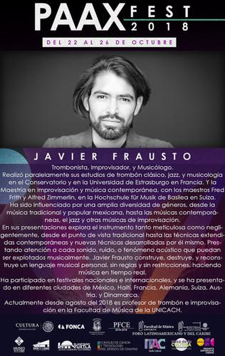 Semblanza individual -Javier Frausto.jpg