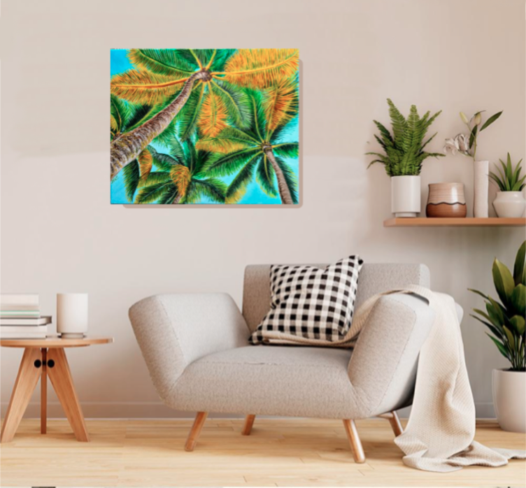 palm trees in living room.png