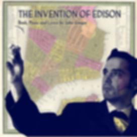 John Gregor Edison