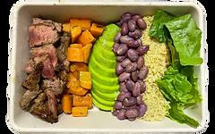beef quinoas.png