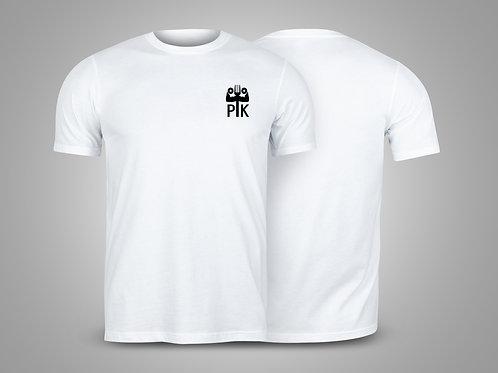 PK Saigon#003