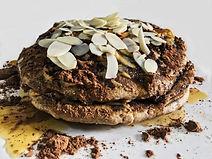 almond pancake.jpg