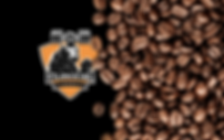 Clinical Strength Banner_coffee2.png