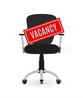 Vacancy.jpg