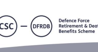 DFRDB-COMMUTATION UPDATE - URGENT ACTION REQUIRED