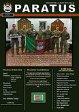 August Newsletter front page.jpg