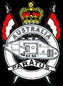 1 ARA Badge2.PNG