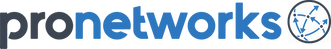 logo_padrao.png