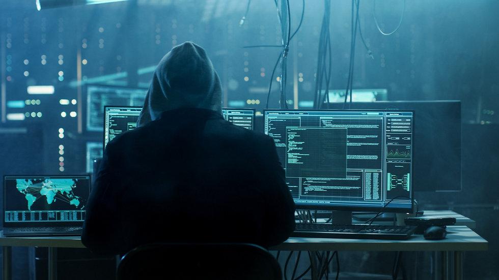 imagem-hacker-bg.jpg