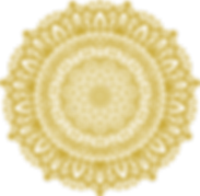 Gold Mandala for Dark Background.png