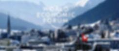 DAVOS WEF 2020.jpg