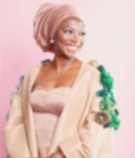 Aisha Oyebode b.jpg