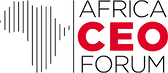 ceo forum logo].png
