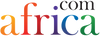 africa.com_logo_ color on white.png