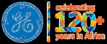 GE 120 anniversary logo.png