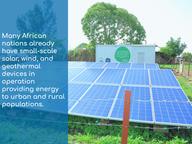 GE Renewable Energy