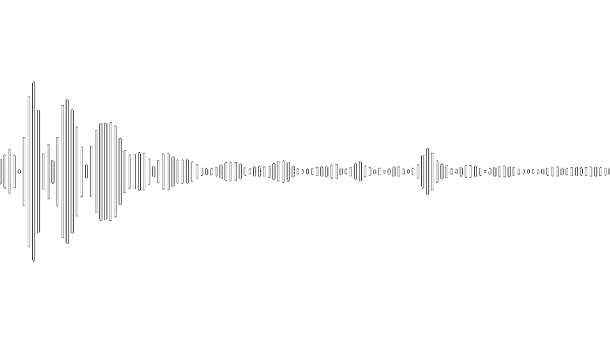 audio lines 2.png