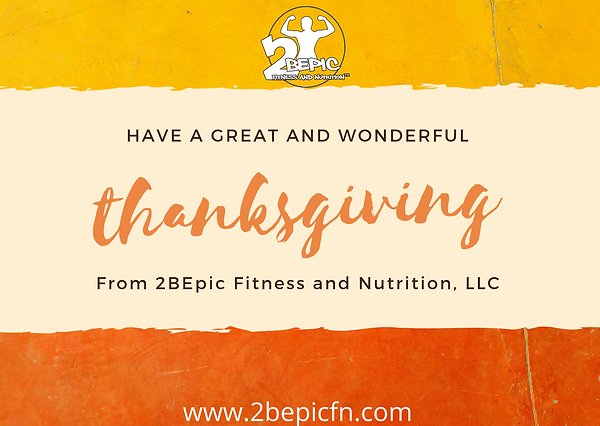 2BEpic Thanksgiving Card.png