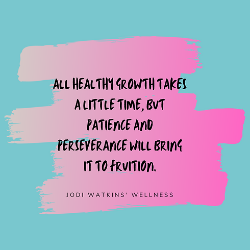 Wellness Accountability Group(1).png