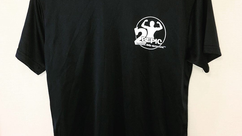 2BEpic Dry Fit Tee